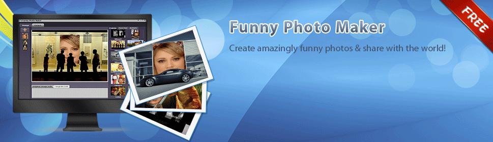 التعديل Funny Photo Maker 2.4.2 2018,2017 fpm.png